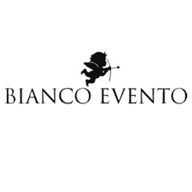 Bianco Evento