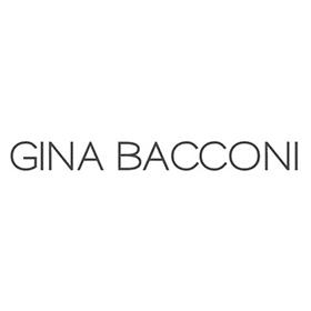 Gina Bacconi
