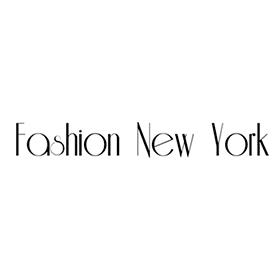 Fashion New York