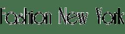 Logo FNY