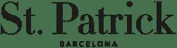 Logo St. Patrick
